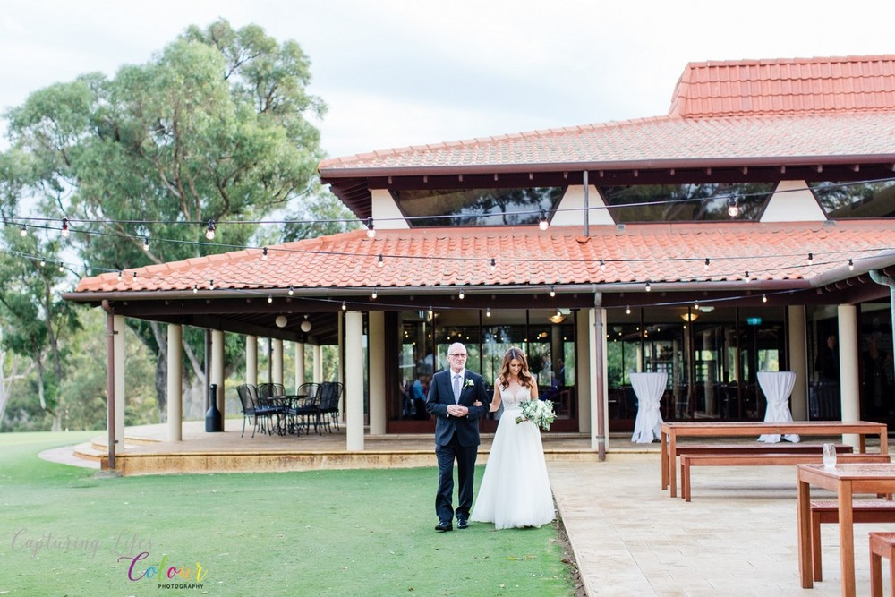 258Lake Karrinyup Candid Wedding Photographer Perth.jpg
