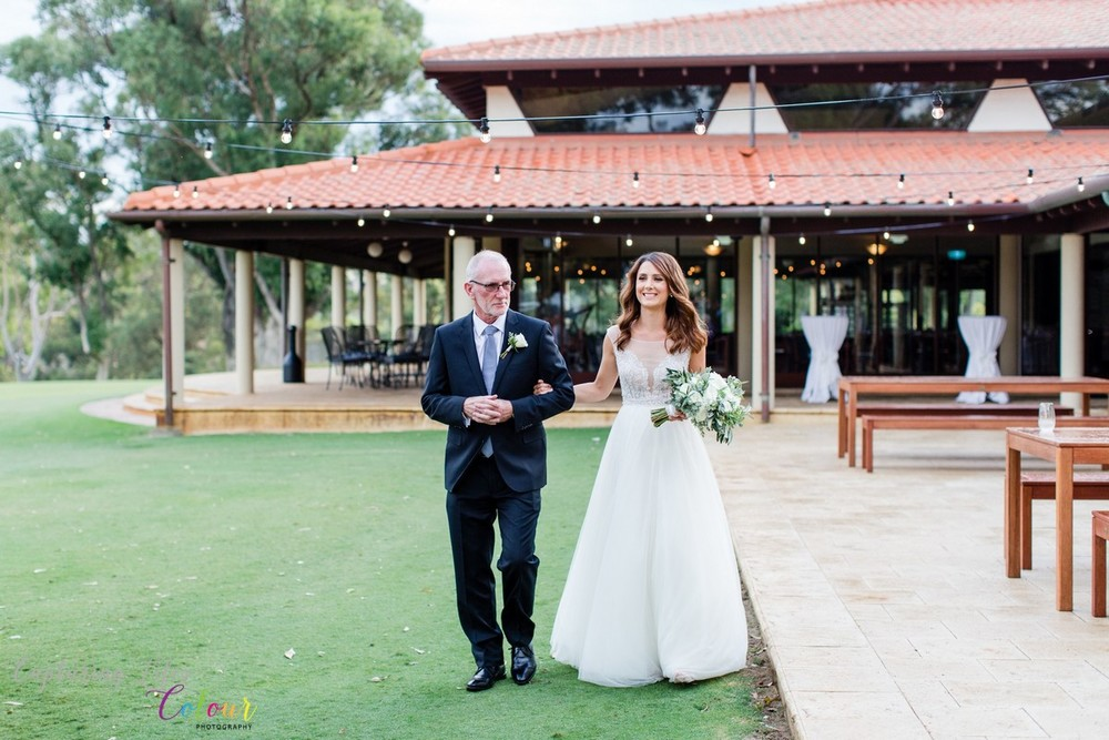 259Lake Karrinyup Candid Wedding Photographer Perth.jpg
