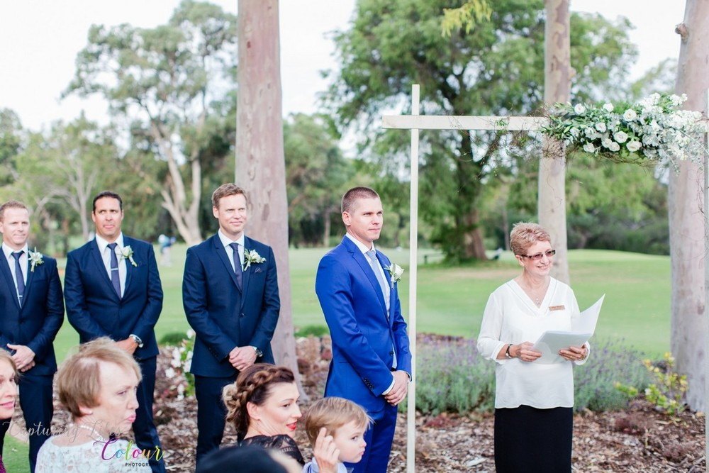 260Lake Karrinyup Candid Wedding Photographer Perth.jpg