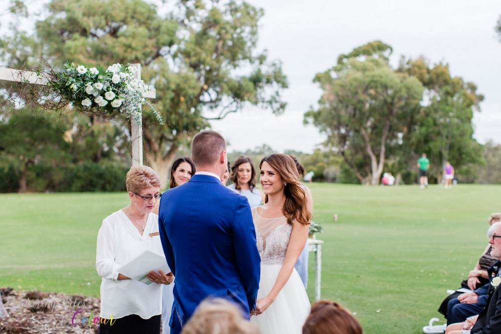 262Lake Karrinyup Candid Wedding Photographer Perth.jpg