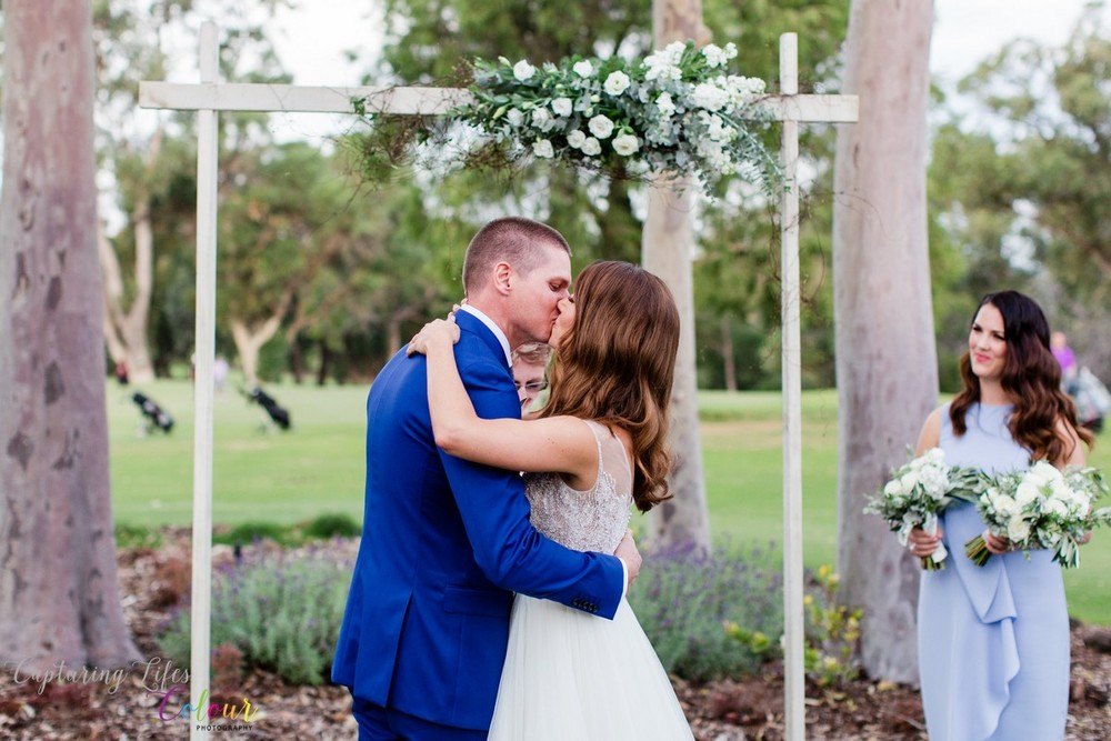 264Lake Karrinyup Candid Wedding Photographer Perth.jpg