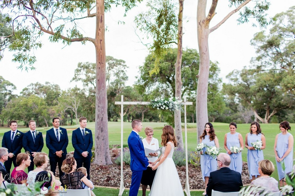 263Lake Karrinyup Candid Wedding Photographer Perth.jpg