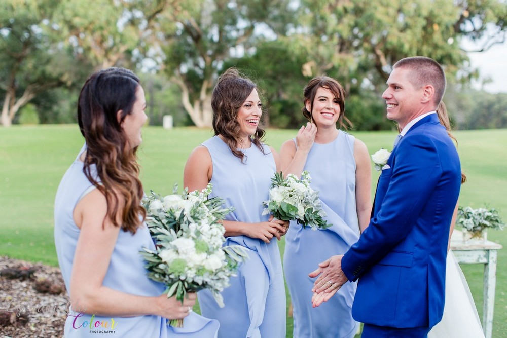 265Lake Karrinyup Candid Wedding Photographer Perth.jpg