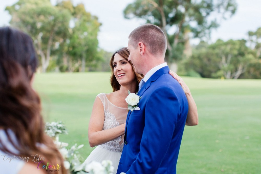 266Lake Karrinyup Candid Wedding Photographer Perth.jpg