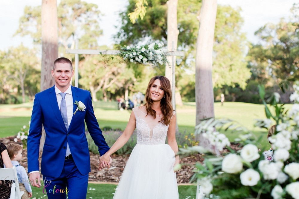 270Lake Karrinyup Candid Wedding Photographer Perth.jpg