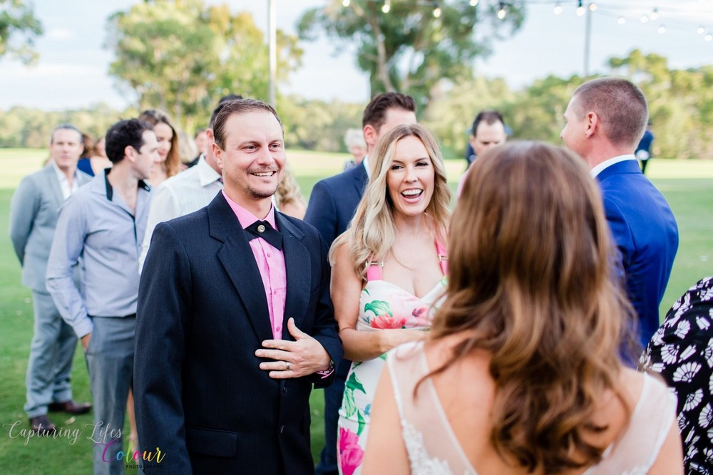 272Lake Karrinyup Candid Wedding Photographer Perth.jpg