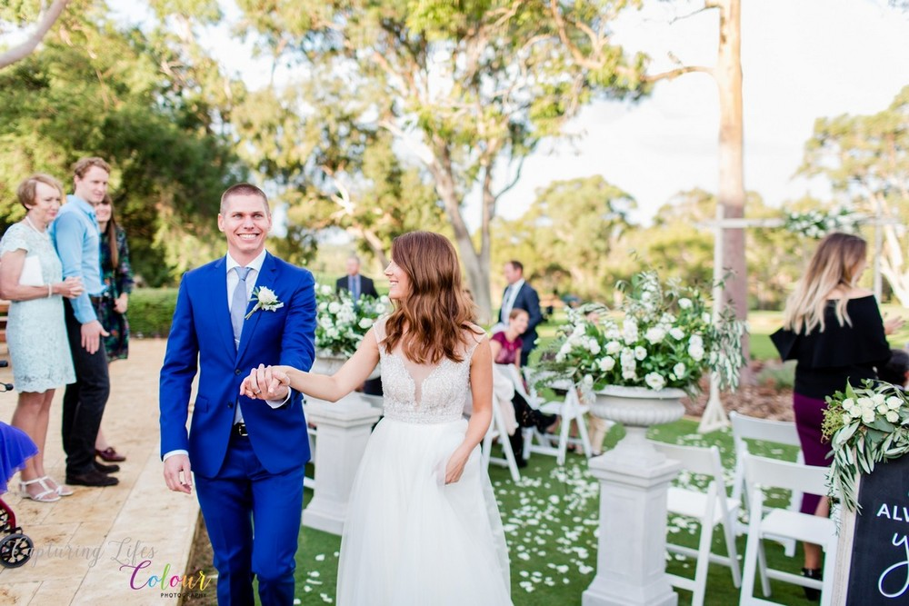 271Lake Karrinyup Candid Wedding Photographer Perth.jpg