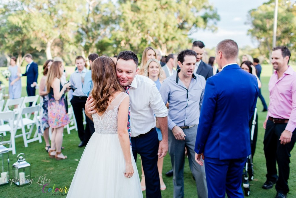 273Lake Karrinyup Candid Wedding Photographer Perth.jpg