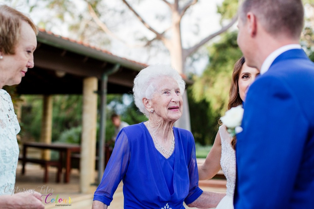 276Lake Karrinyup Candid Wedding Photographer Perth.jpg