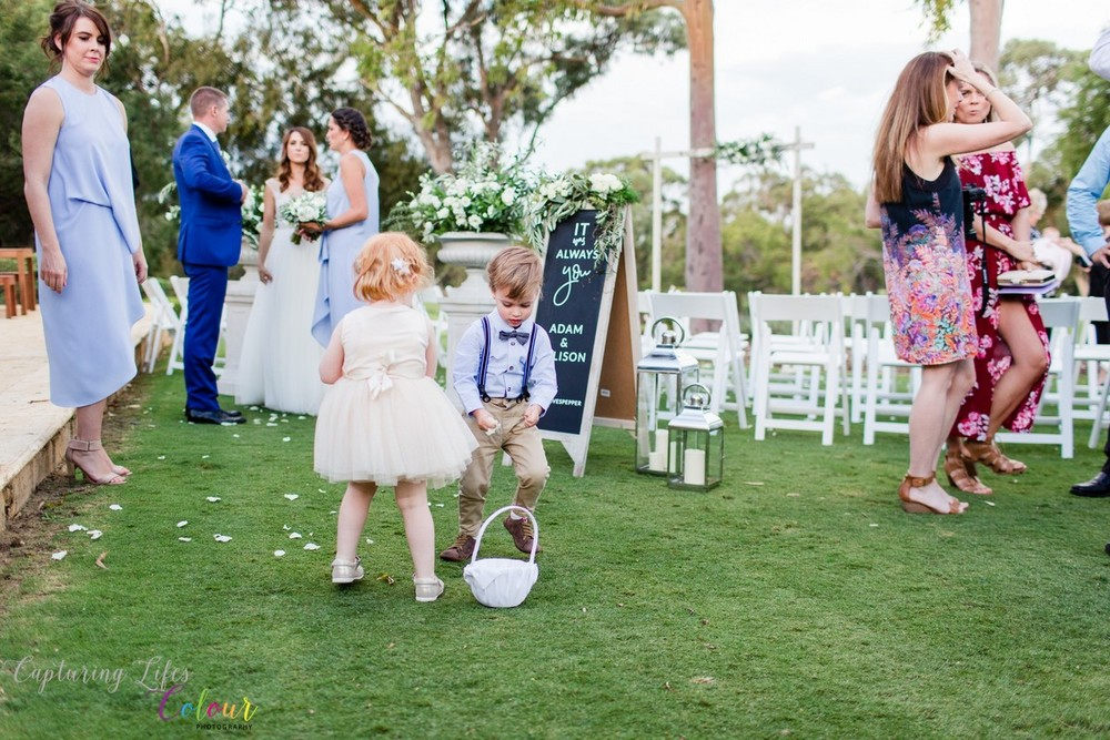 277Lake Karrinyup Candid Wedding Photographer Perth.jpg