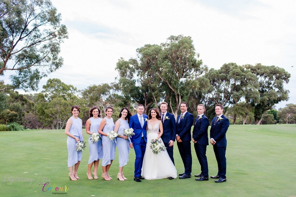 280Lake Karrinyup Candid Wedding Photographer Perth.jpg