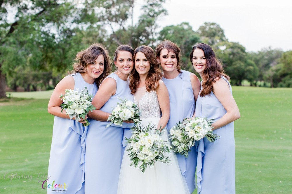 282Lake Karrinyup Candid Wedding Photographer Perth.jpg