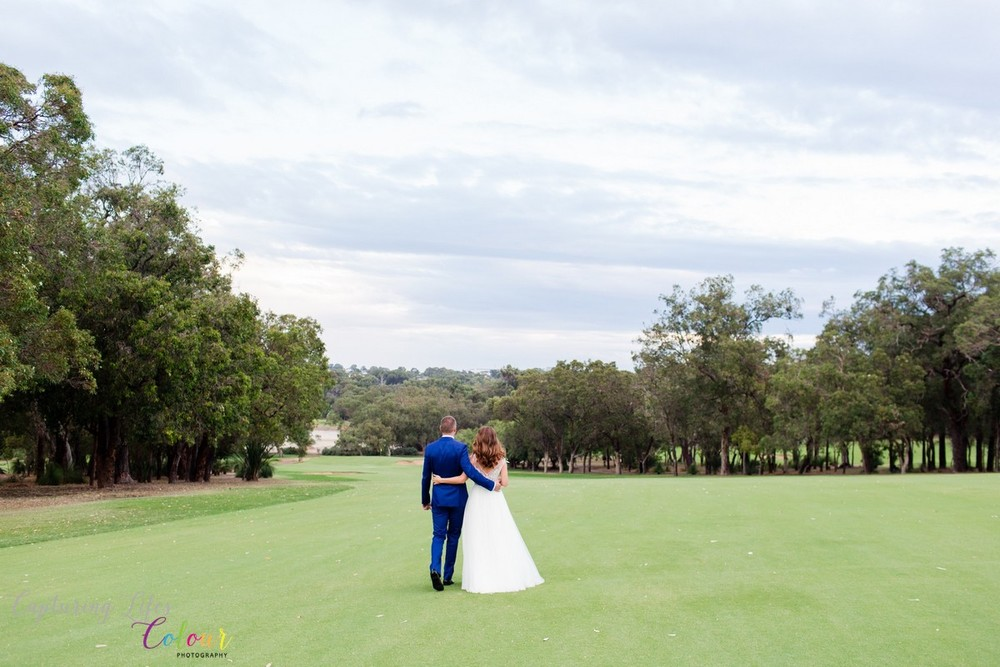 283Lake Karrinyup Candid Wedding Photographer Perth.jpg