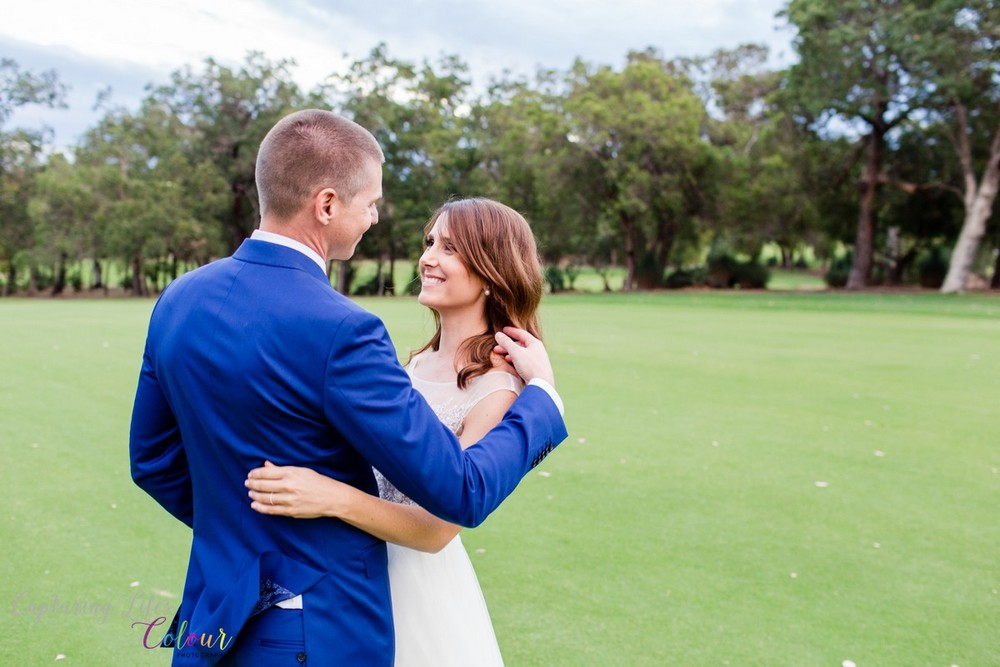285Lake Karrinyup Candid Wedding Photographer Perth.jpg