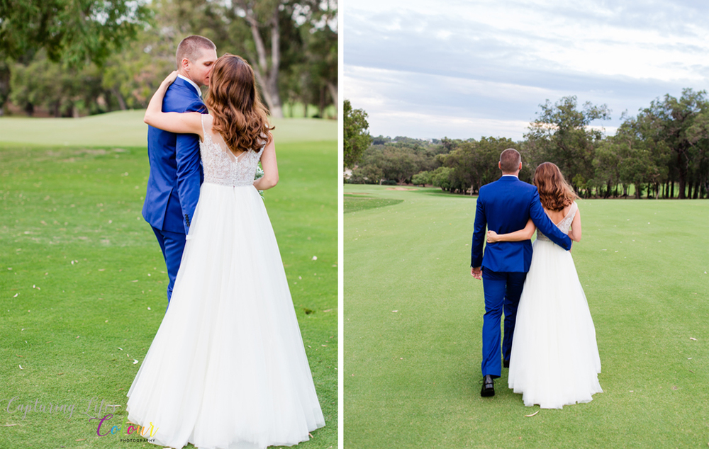 284Lake Karrinyup Candid Wedding Photographer Perth.jpg