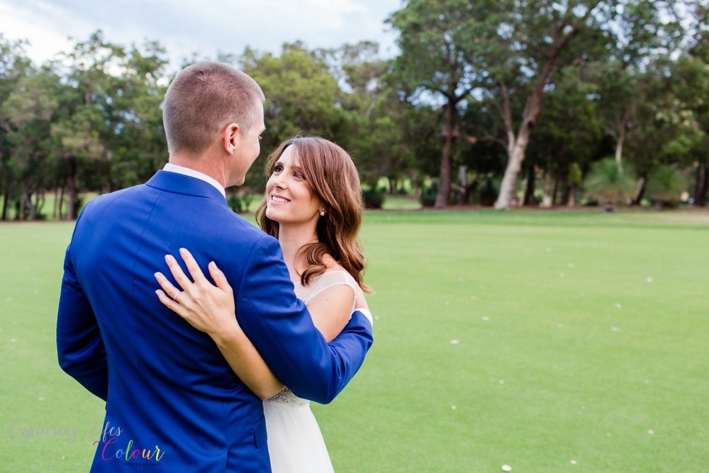 286Lake Karrinyup Candid Wedding Photographer Perth.jpg