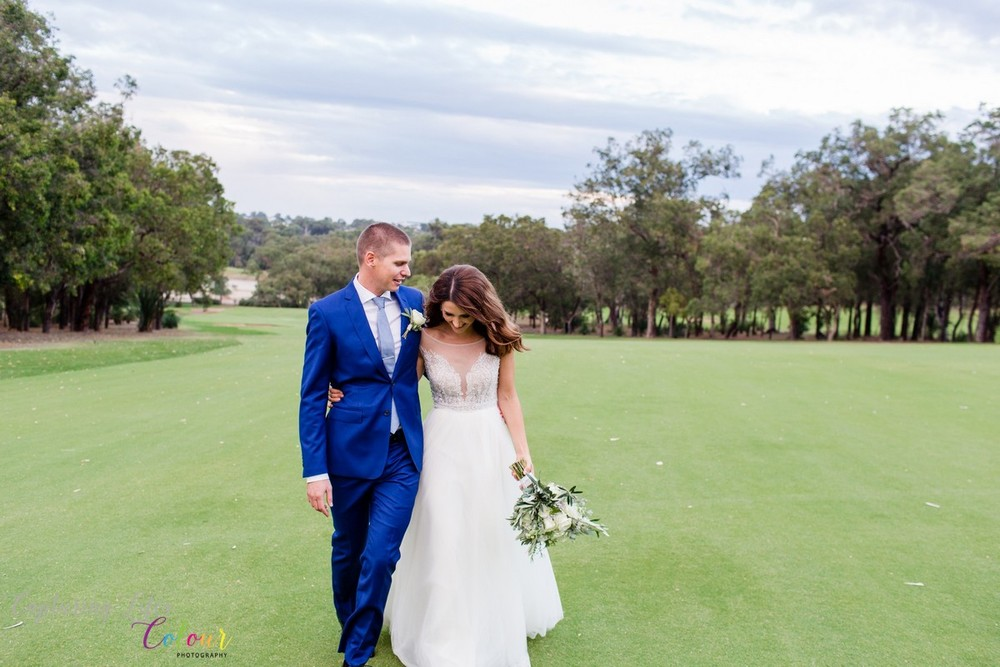 289Lake Karrinyup Candid Wedding Photographer Perth.jpg