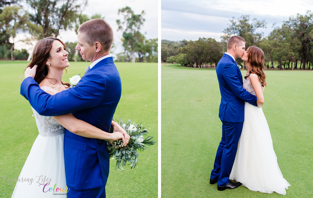 287Lake Karrinyup Candid Wedding Photographer Perth.jpg