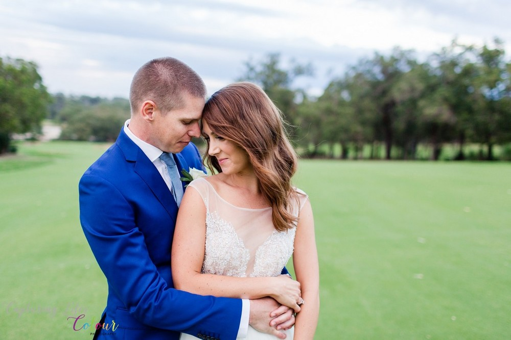 292Lake Karrinyup Candid Wedding Photographer Perth.jpg
