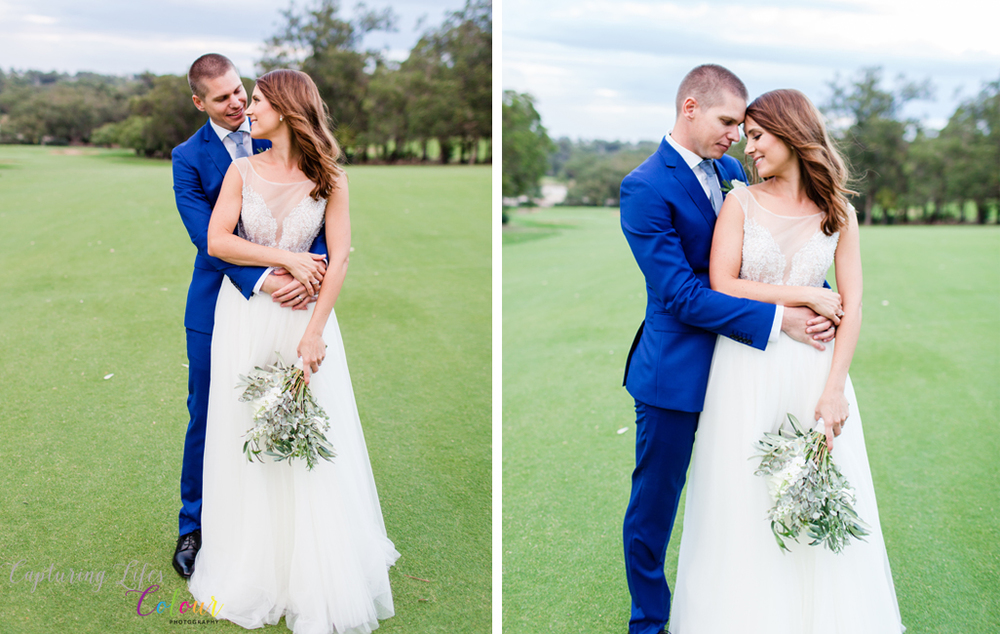 290Lake Karrinyup Candid Wedding Photographer Perth.jpg