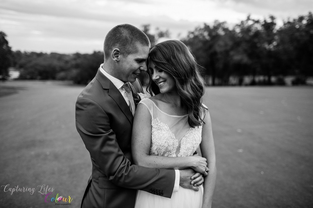 293Lake Karrinyup Candid Wedding Photographer Perth.jpg
