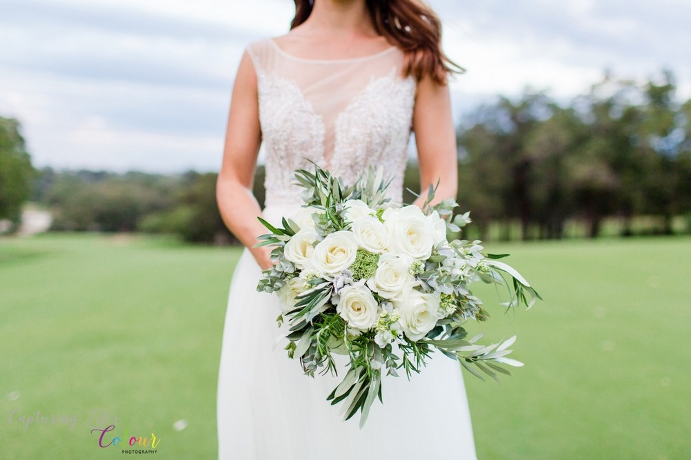 295Lake Karrinyup Candid Wedding Photographer Perth.jpg