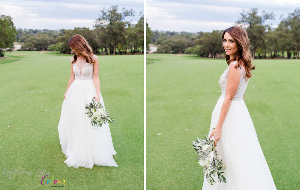 294Lake Karrinyup Candid Wedding Photographer Perth.jpg