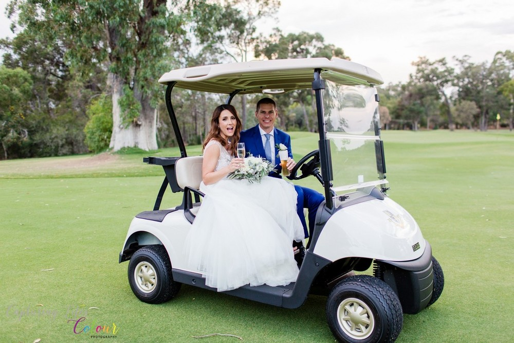 298Lake Karrinyup Candid Wedding Photographer Perth.jpg