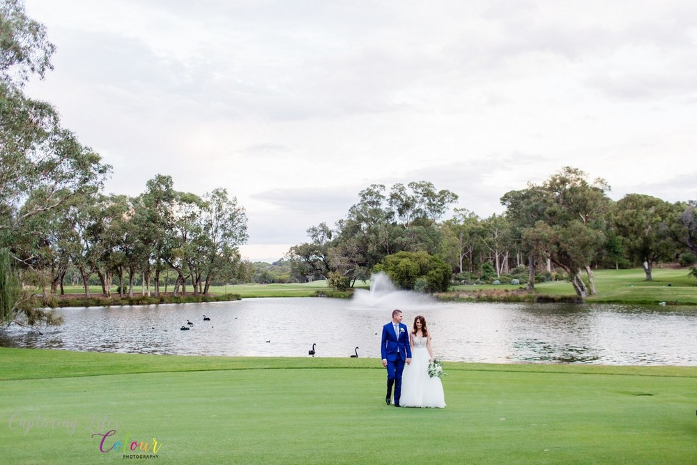 301Lake Karrinyup Candid Wedding Photographer Perth.jpg