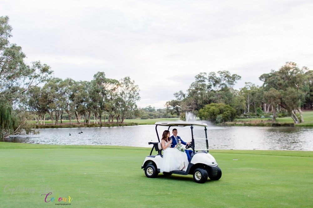 302Lake Karrinyup Candid Wedding Photographer Perth.jpg