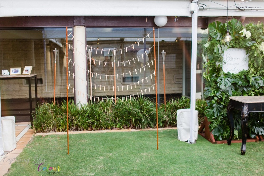 304Lake Karrinyup Candid Wedding Photographer Perth.jpg