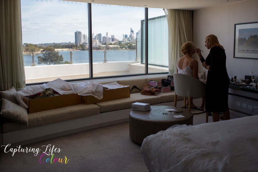 Burswood Wedding Photographer Candid Bridal Samantha Wynne04.jpg
