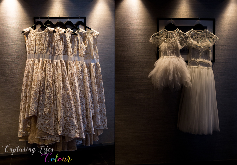 Burswood Wedding Photographer Candid Bridal Samantha Wynne02.jpg