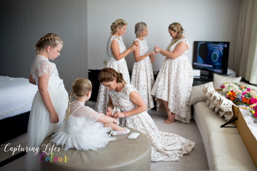 Burswood Wedding Photographer Candid Bridal Samantha Wynne06.jpg