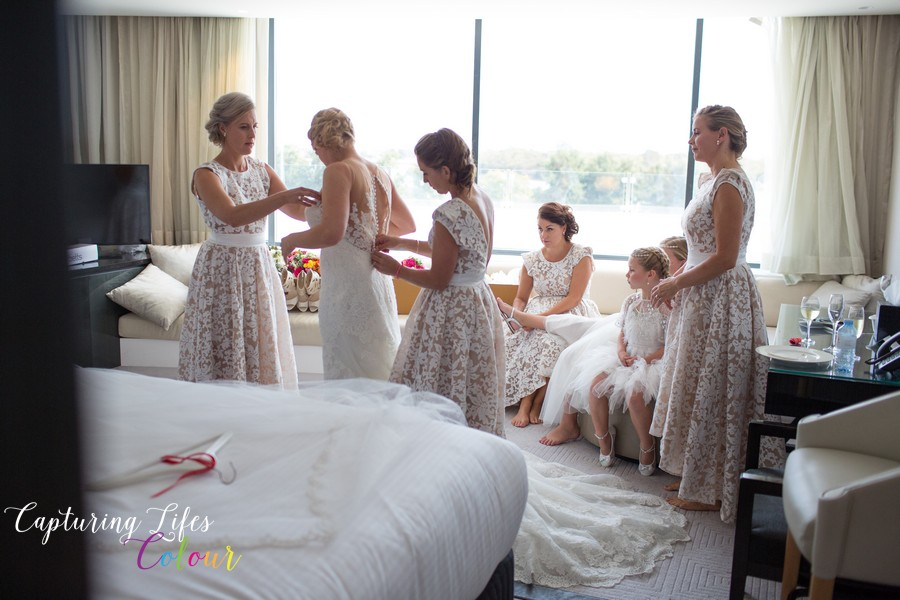 Burswood Wedding Photographer Candid Bridal Samantha Wynne07.jpg