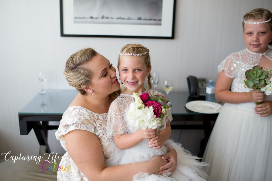 Burswood Wedding Photographer Candid Bridal Samantha Wynne08.jpg