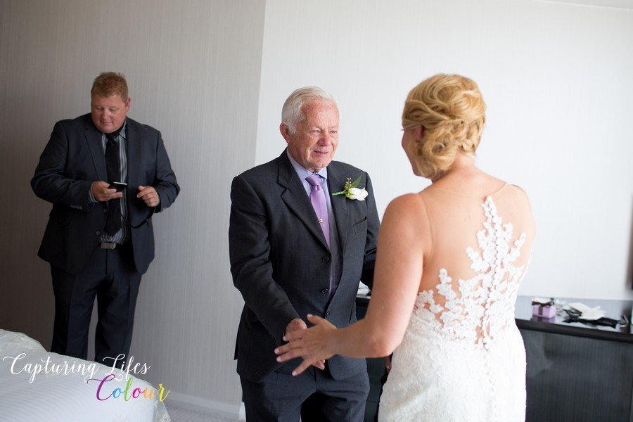 Burswood Wedding Photographer Candid Bridal Samantha Wynne10.jpg