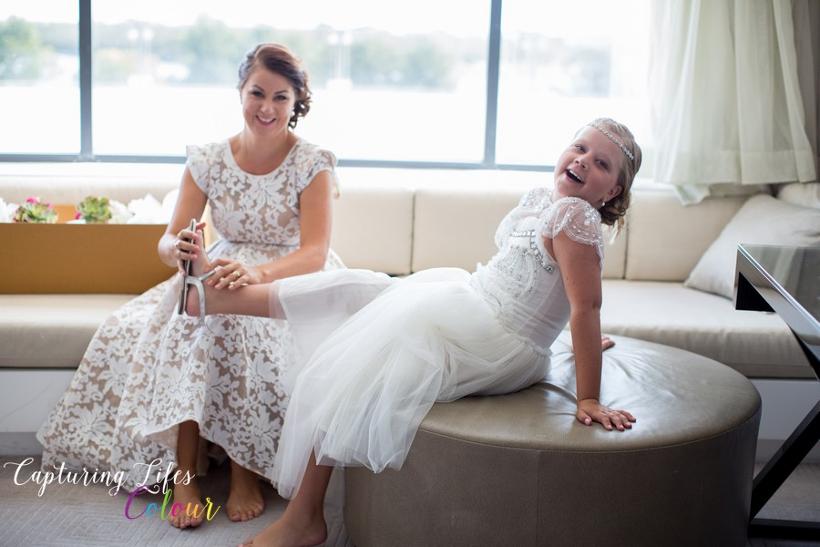 Burswood Wedding Photographer Candid Bridal Samantha Wynne12.jpg