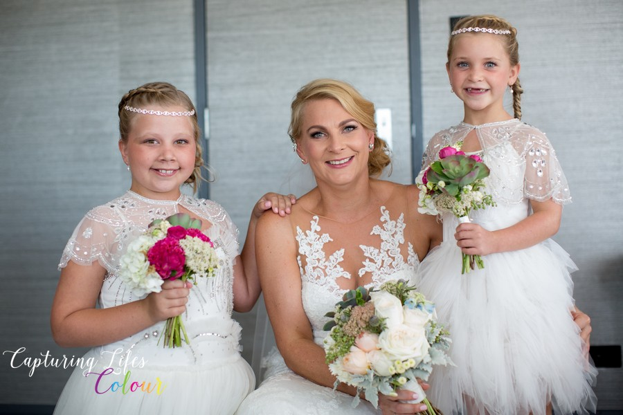 Burswood Wedding Photographer Candid Bridal Samantha Wynne14.jpg