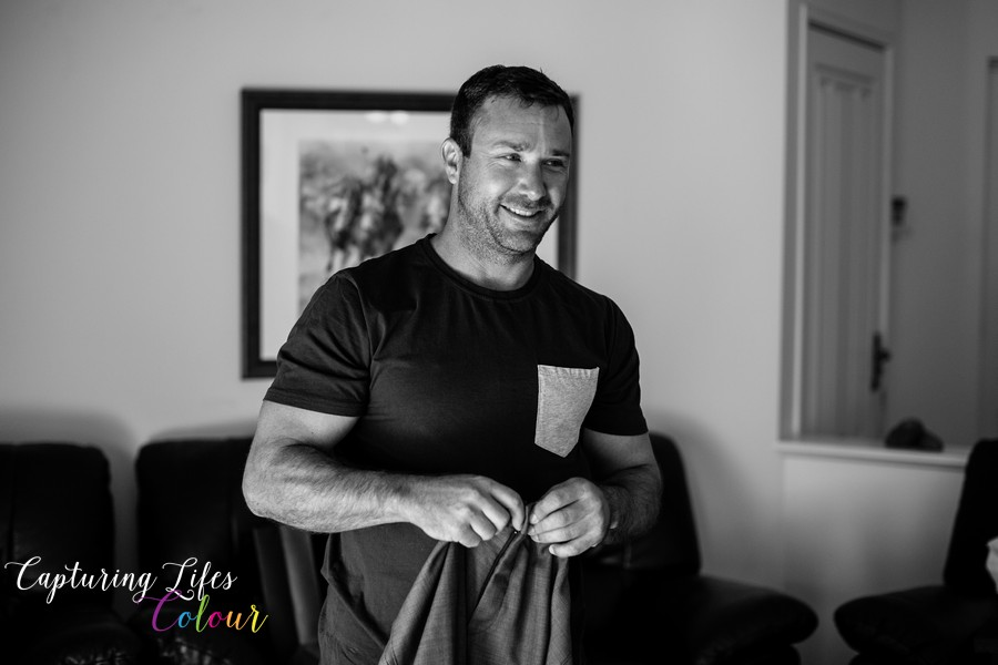 Perth Wedding Photographer Candid Groom Preperation15.jpg