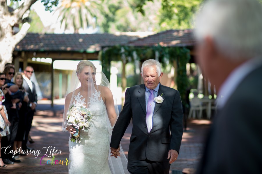 Perth Wedding Photographer Candid Ceremony Ascot Racecourse20.jpg