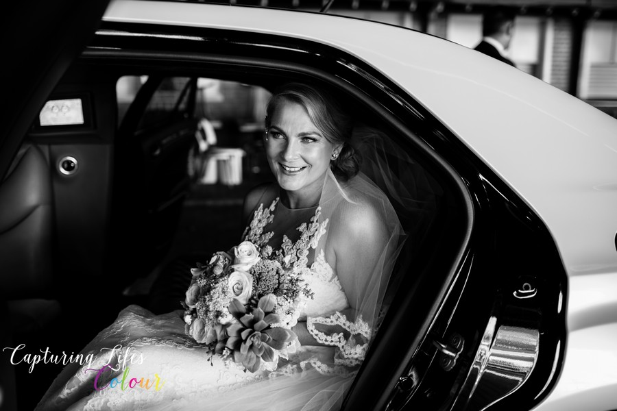 Perth Wedding Photographer Candid Ceremony Ascot Racecourse21.jpg
