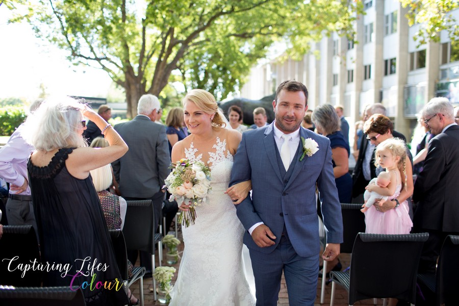 Perth Wedding Photographer Candid Ceremony Ascot Racecourse23.jpg
