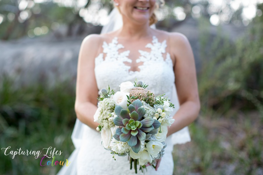 Kings Park Wedding Photographer Candid Relaxed Happy Samantha Wynne25.jpg