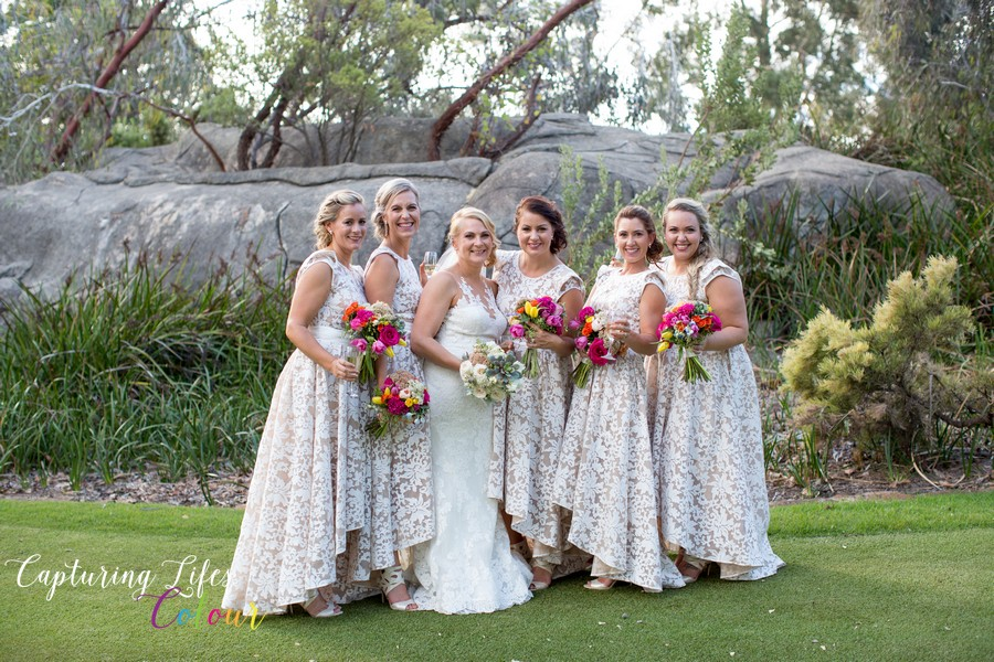Kings Park Wedding Photographer Candid Relaxed Happy Samantha Wynne26.jpg