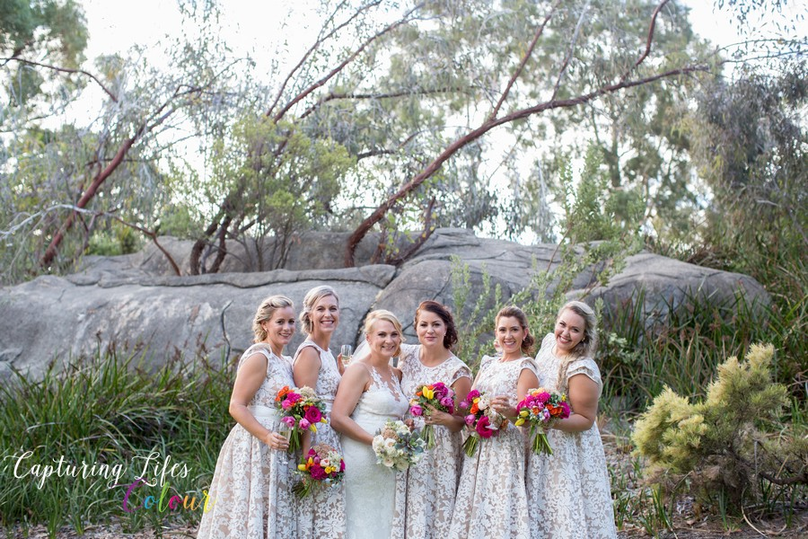 Kings Park Wedding Photographer Candid Relaxed Happy Samantha Wynne27.jpg