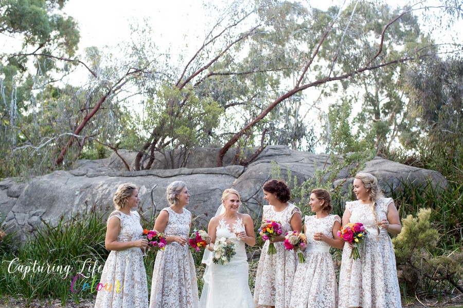 Kings Park Wedding Photographer Candid Relaxed Happy Samantha Wynne28.jpg