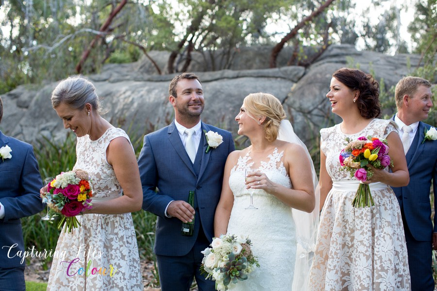 Kings Park Wedding Photographer Candid Relaxed Happy Samantha Wynne29.jpg