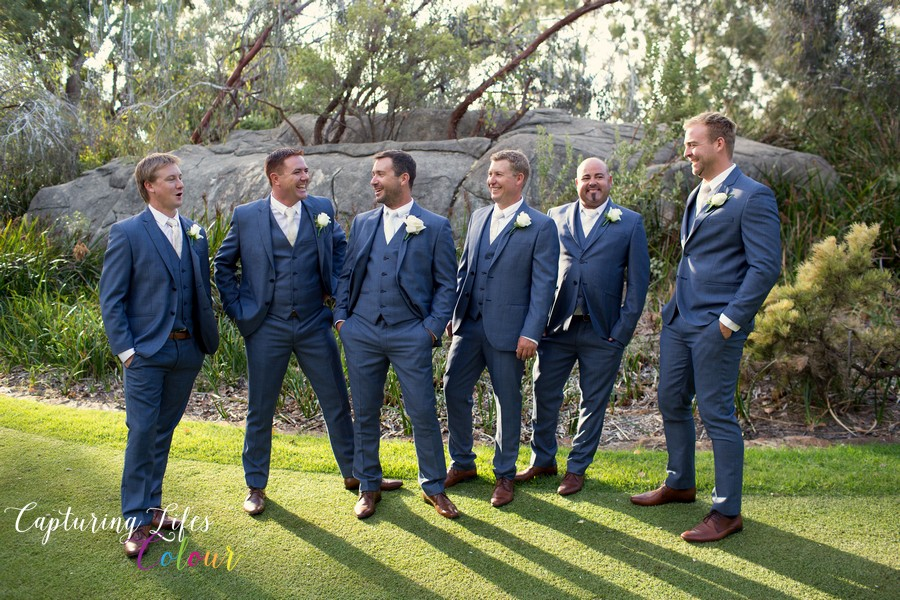 Kings Park Wedding Photographer Candid Relaxed Happy Samantha Wynne30.jpg