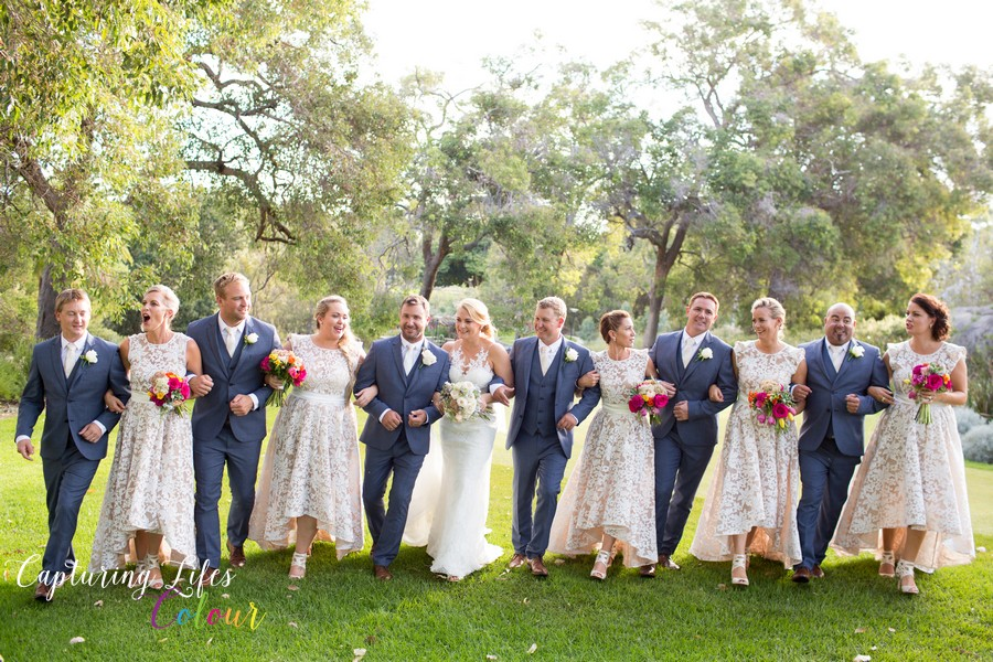 Kings Park Wedding Photographer Candid Relaxed Happy Samantha Wynne32.jpg